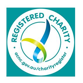 ACNC-Registered-Charity-Logo_RGB copy