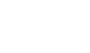 Central Coast Community College NSW