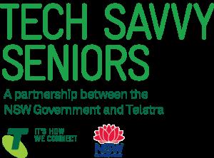 TSS_NSW