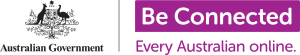 be_connected_logo